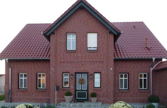 Landhaus 197