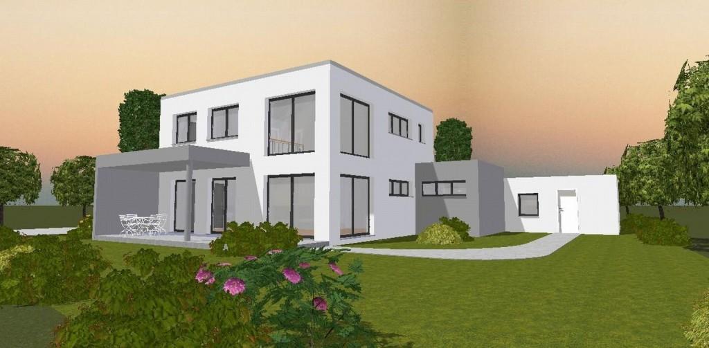 Bauhaus 153