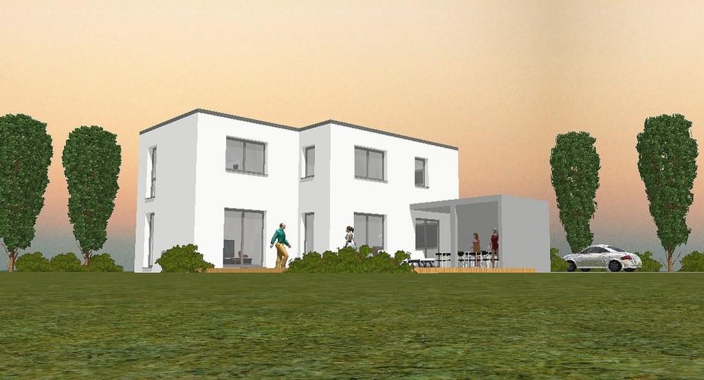 Bauhaus 187