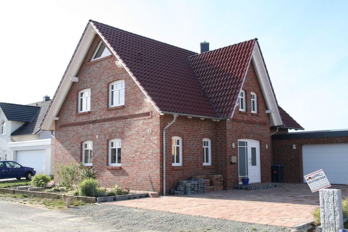 Landhaus 141
