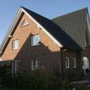 Landhaus 146