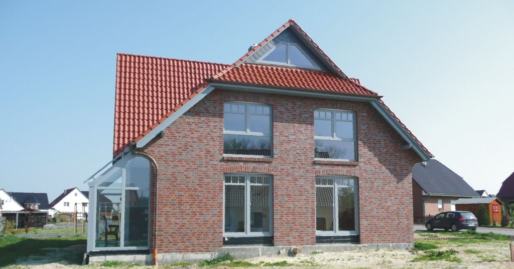 Landhaus 237