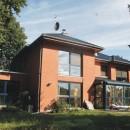 Stadtvilla 260