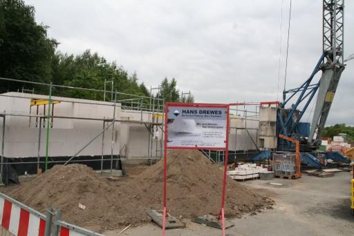 BS-Blumenstraße 2015-KW24 Bild2