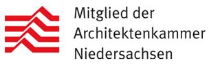 Logo_Architektenkammer_Niedersachsen