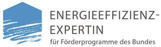 Logo_Energieeffizienz-Expertin