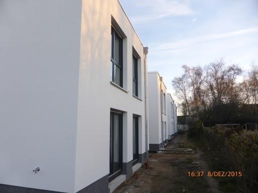 BS-Blumenstraße 2015-KW50 Bild1