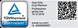 Logo_TUEV_Reihnland