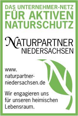Logo_naturpartner.niedersachsen