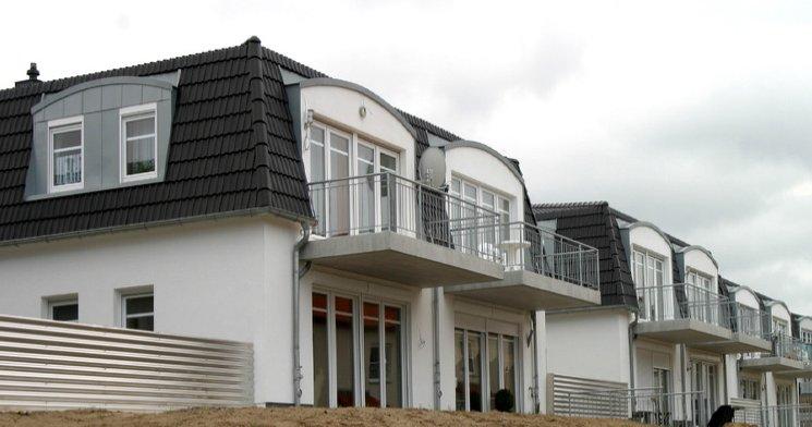 38446-Wolfsburg-Hehlinger-Str.-Gartenansicht