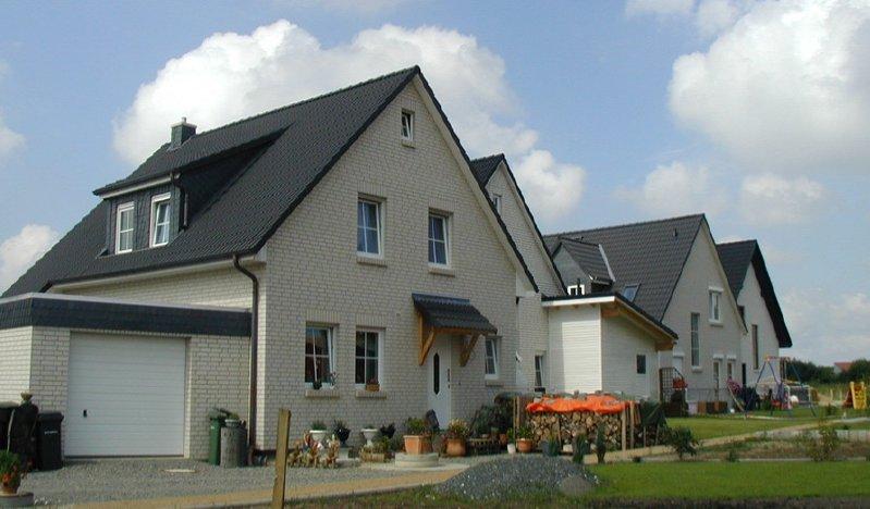 38446-Wolfsburg-Hohe-Eichen-Nordseite