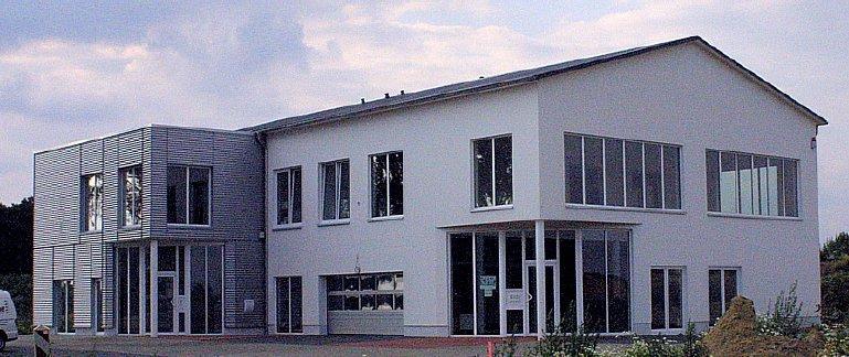 CSW-Wolfsburg-Neues-Zeitalter